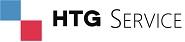 HTG Service